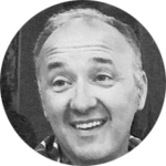 Alfredo Renzo Terzoli Zerotrearchitetti