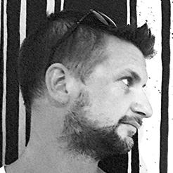 Massimo Tremolada Zerotrearchitetti